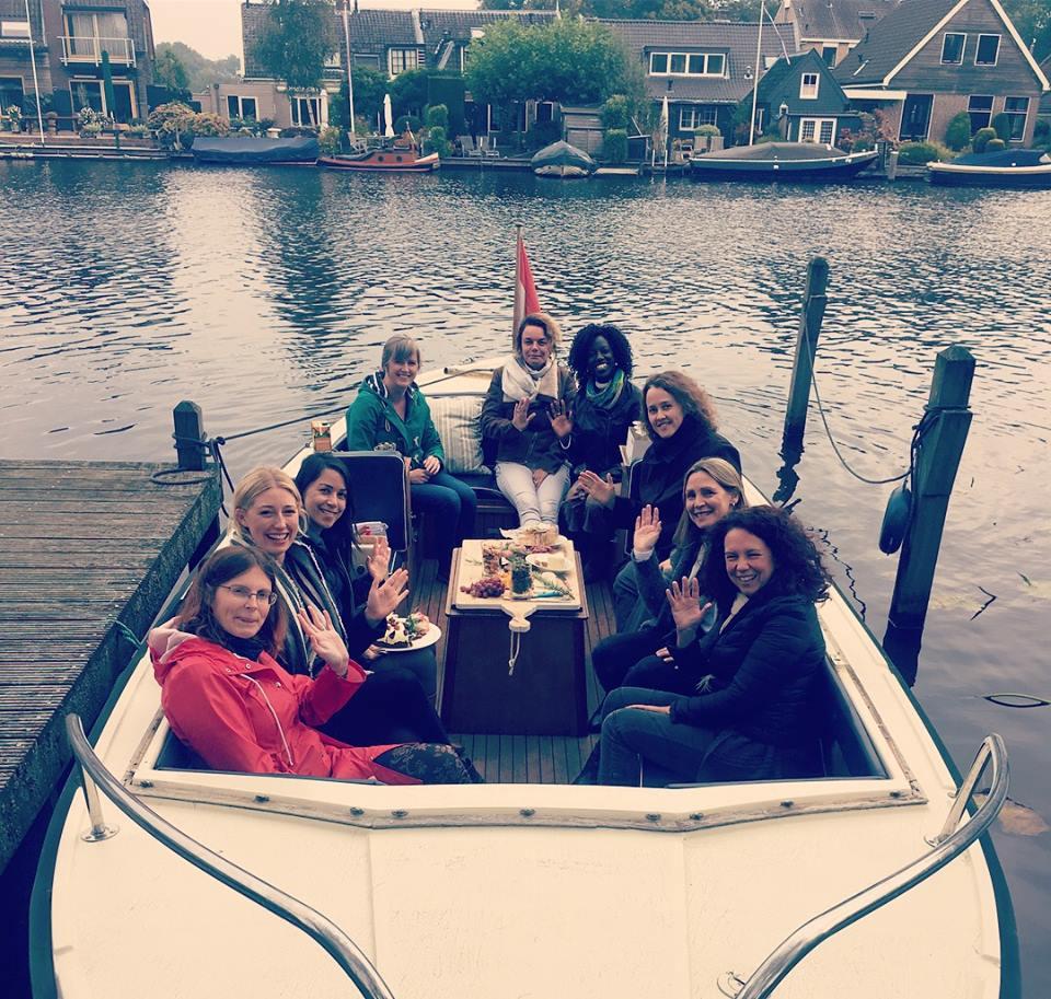 Spark boat.jpg