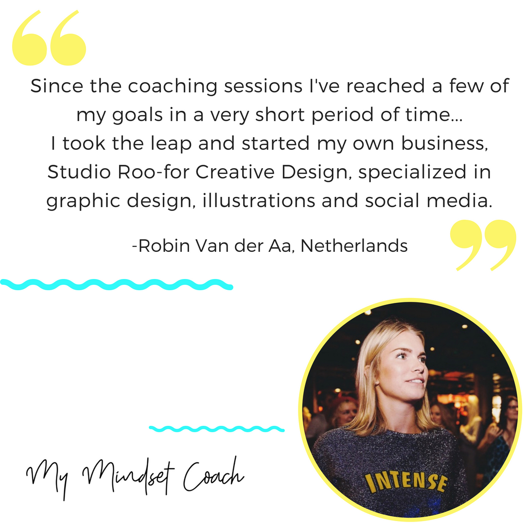 Success story-Robin (1).jpg