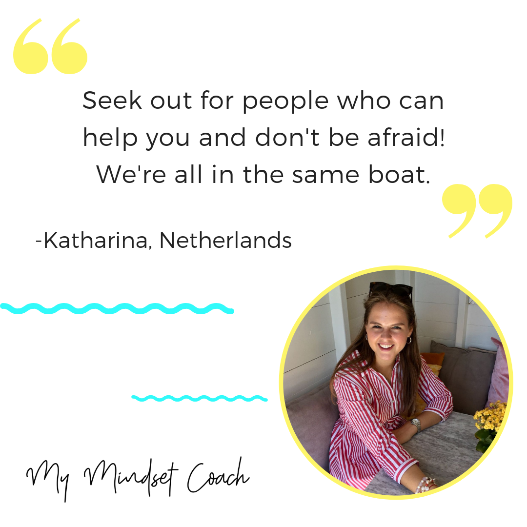 Second Quote Success Story- Katharina.png