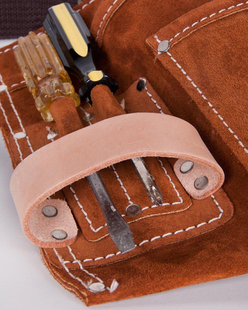 Heritage_Leather_Custom_Tool_Belt02_1024x1024.jpg