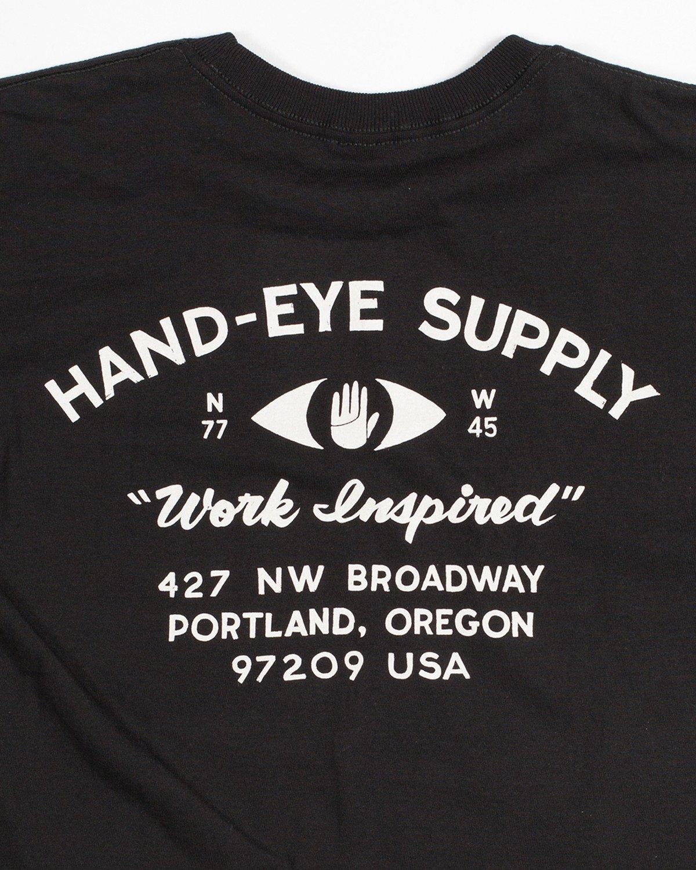 Shirt.Site.4.jpg