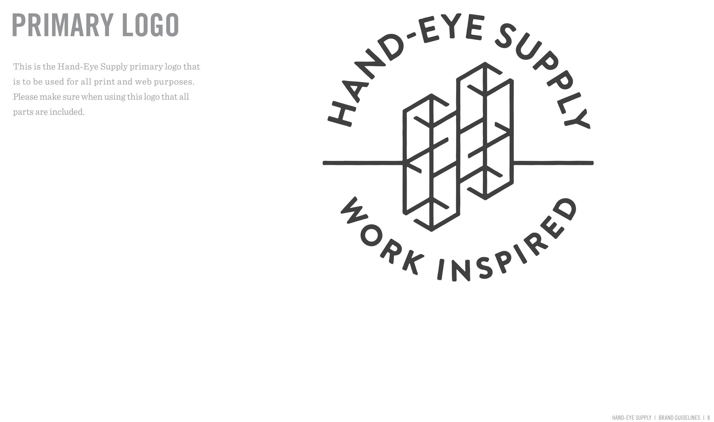 HandEyeSupply_brand_guide (dragged)-1.jpg