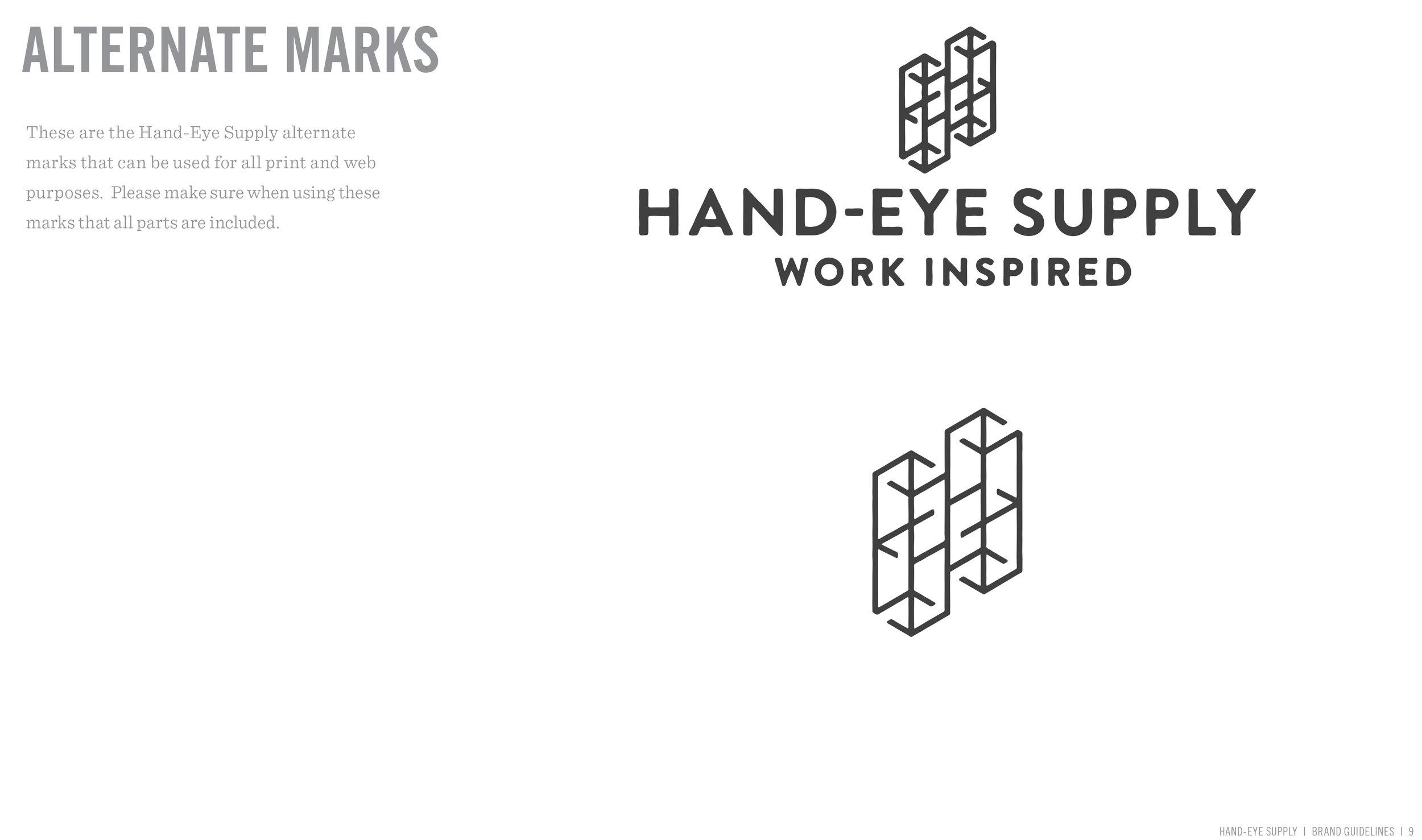HandEyeSupply_brand_guide (dragged)-2.jpg