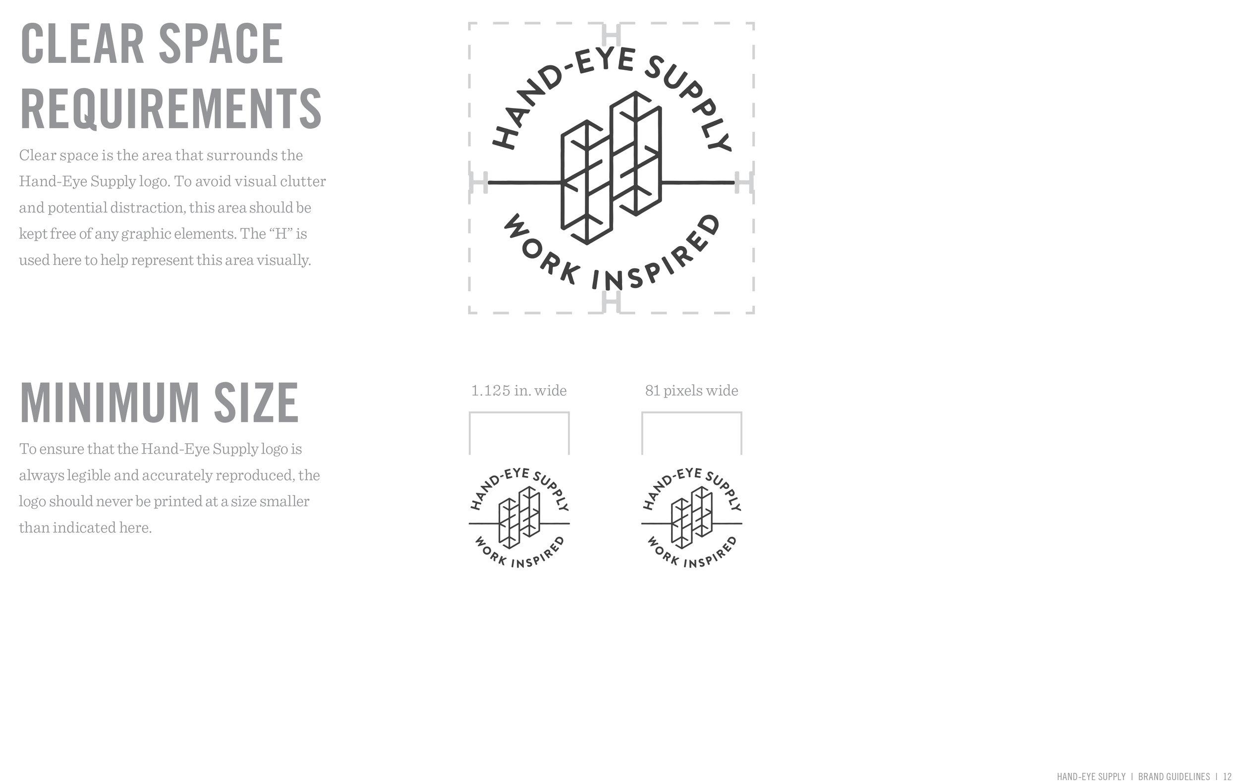 HandEyeSupply_brand_guide (dragged) 3-10.jpg