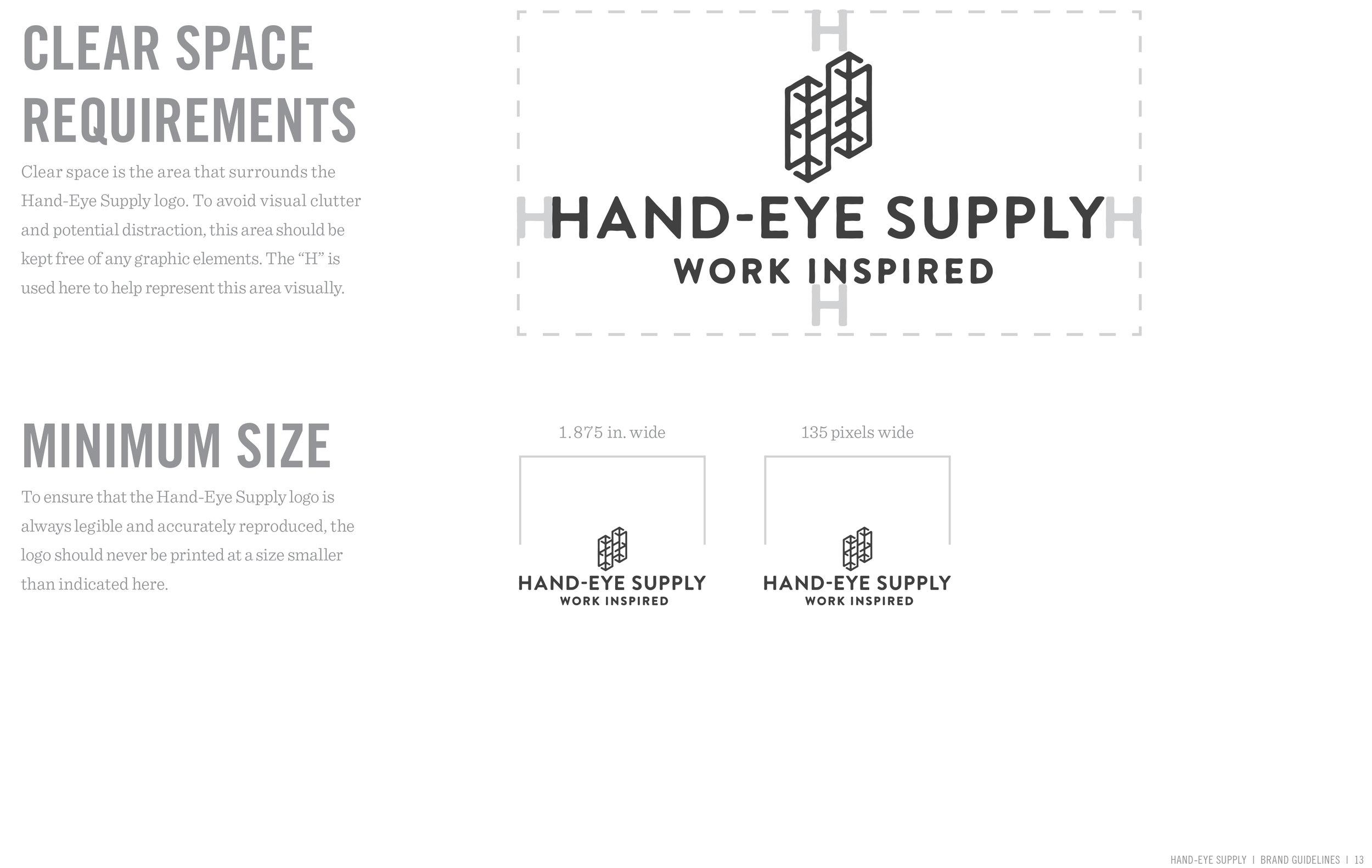HandEyeSupply_brand_guide (dragged) 3-11.jpg