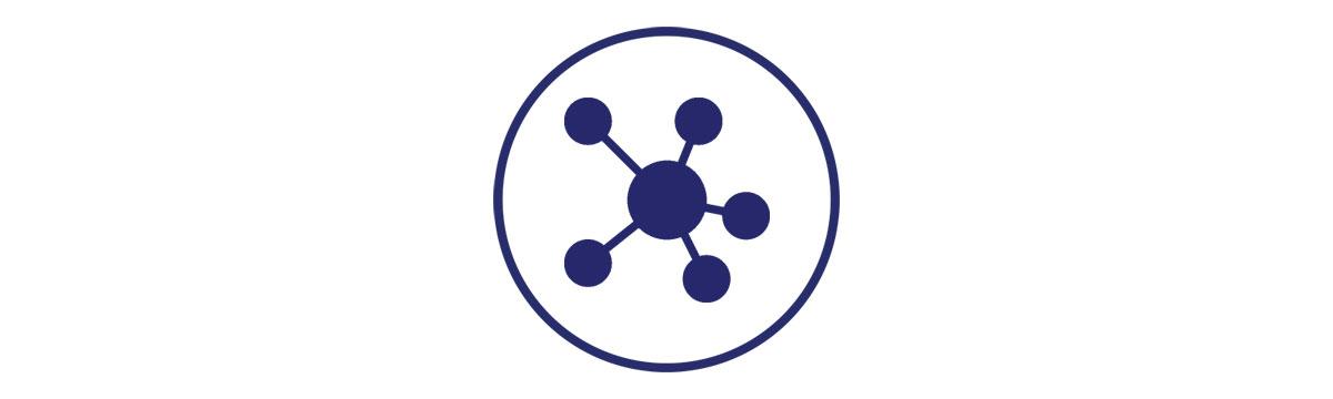 RESOURCES-SMI-web-BLUEs.jpg