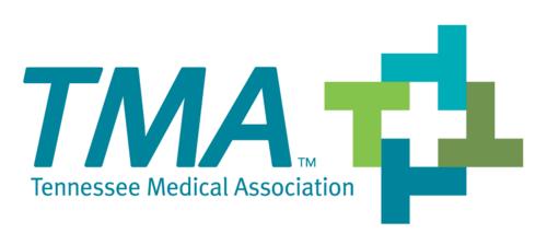 Tennessee+Medical+Association.jpg