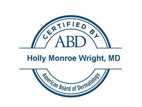 ABD+Certification+Mark.jpg