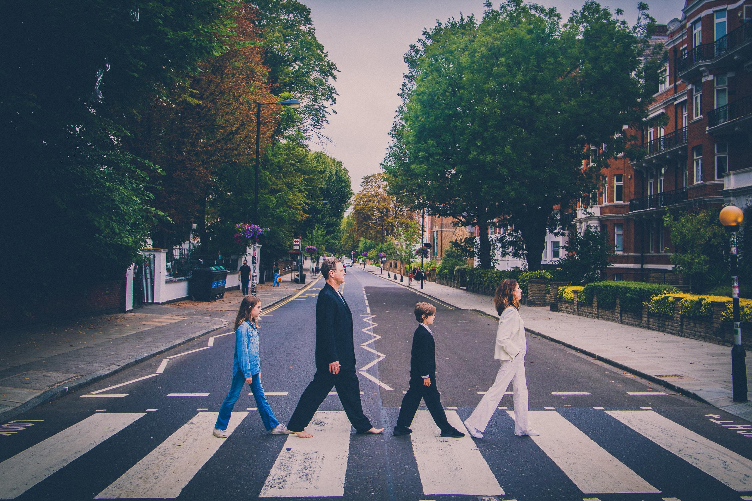 Abbey Road - Van-3.jpg