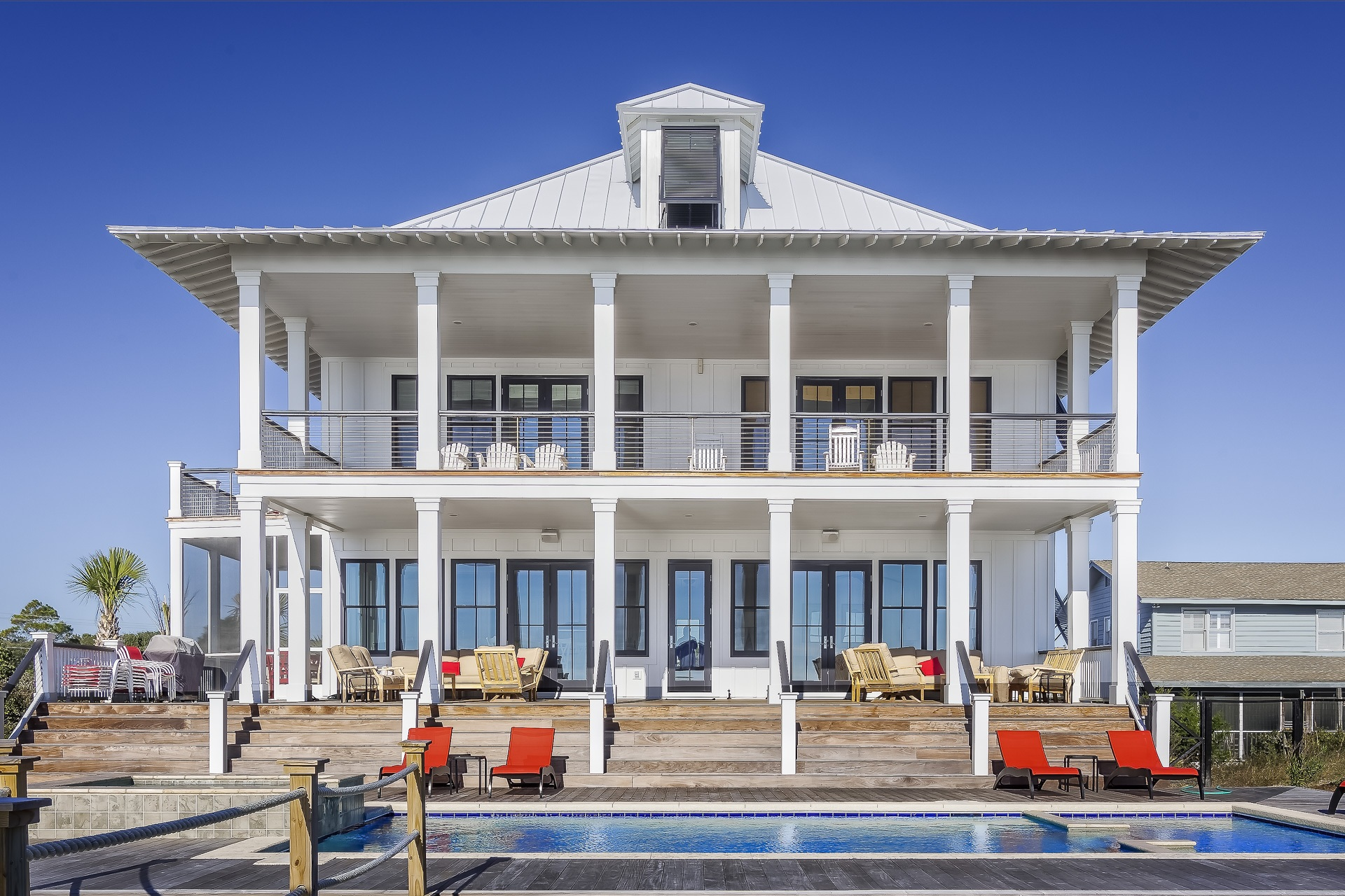 Indialantic Waterfront Home Search