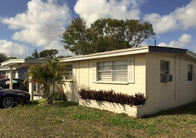 2588 Sarno Road, Melbourne, FL 32935 Sold by Brent Burns