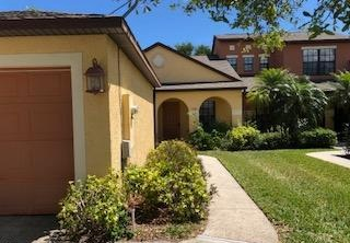 910 Luminary Circle #102, Melbourne, Florida Sold by Brent Burns