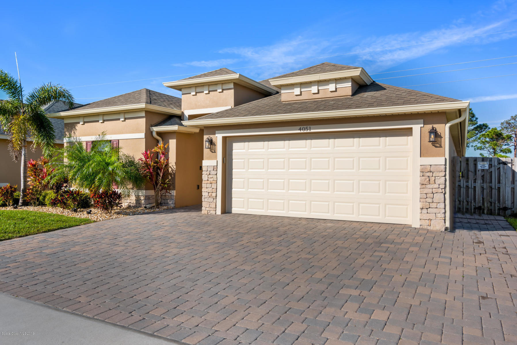 4051 Brantley Cir Rockledge, FL 32955. Sold by Brent Burns