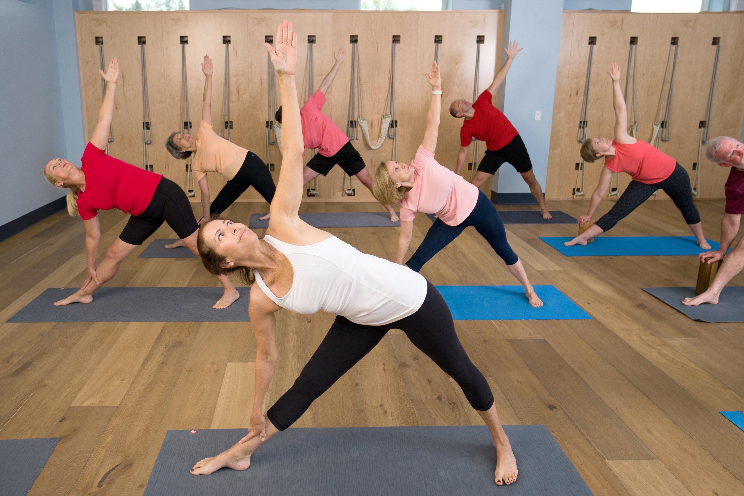 Yoga-072-Edit.jpg