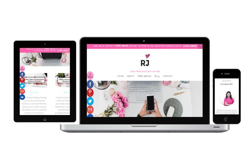 samples+website+designs.jpg