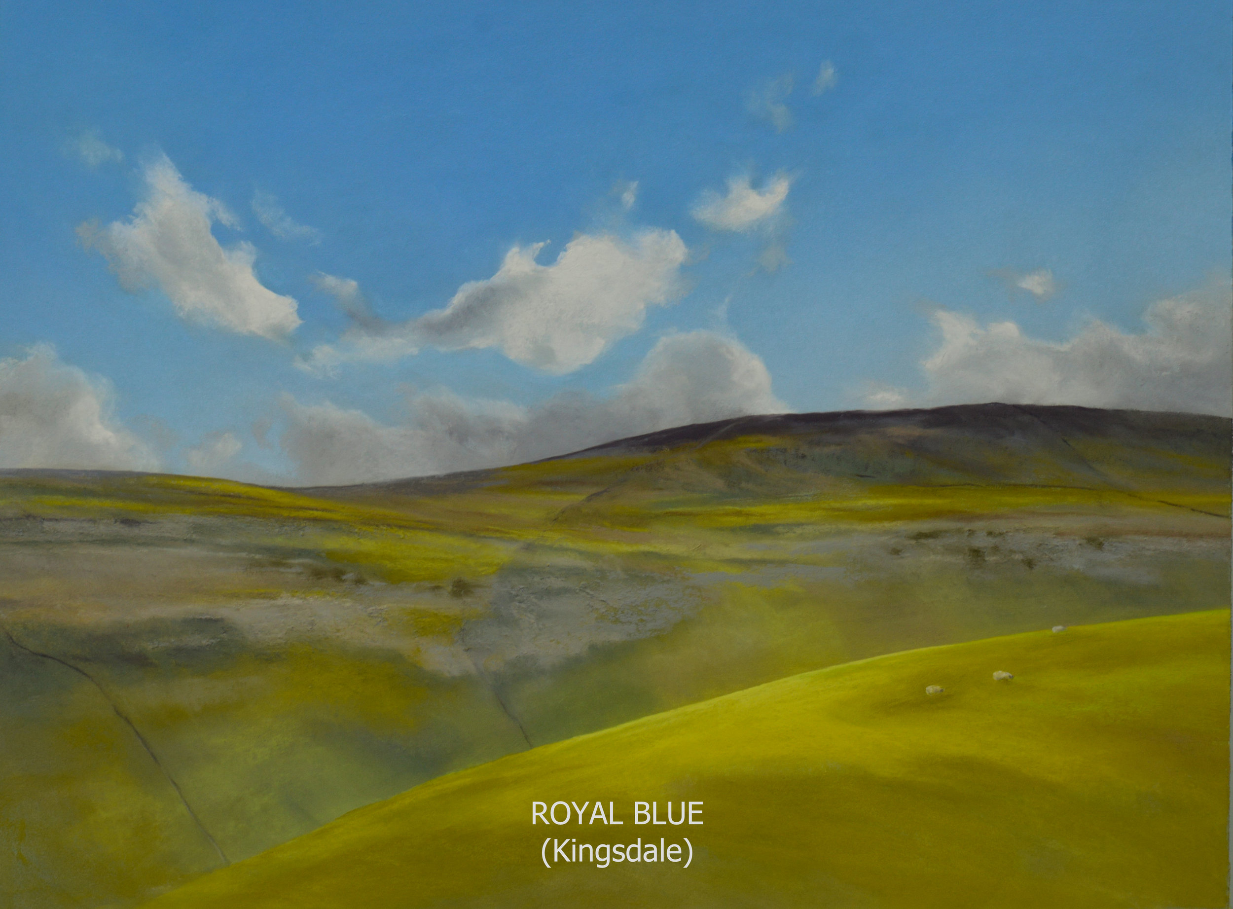 ROYAL BLUE in KINGSDALE labelled for website (1 of 1).jpg