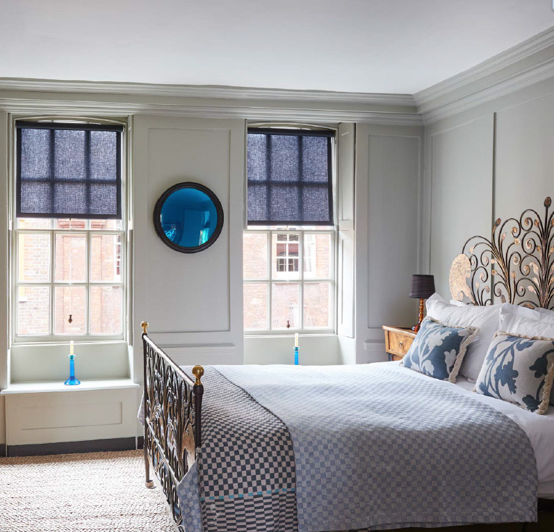MABA bedspread at Taylor house copia.jpg