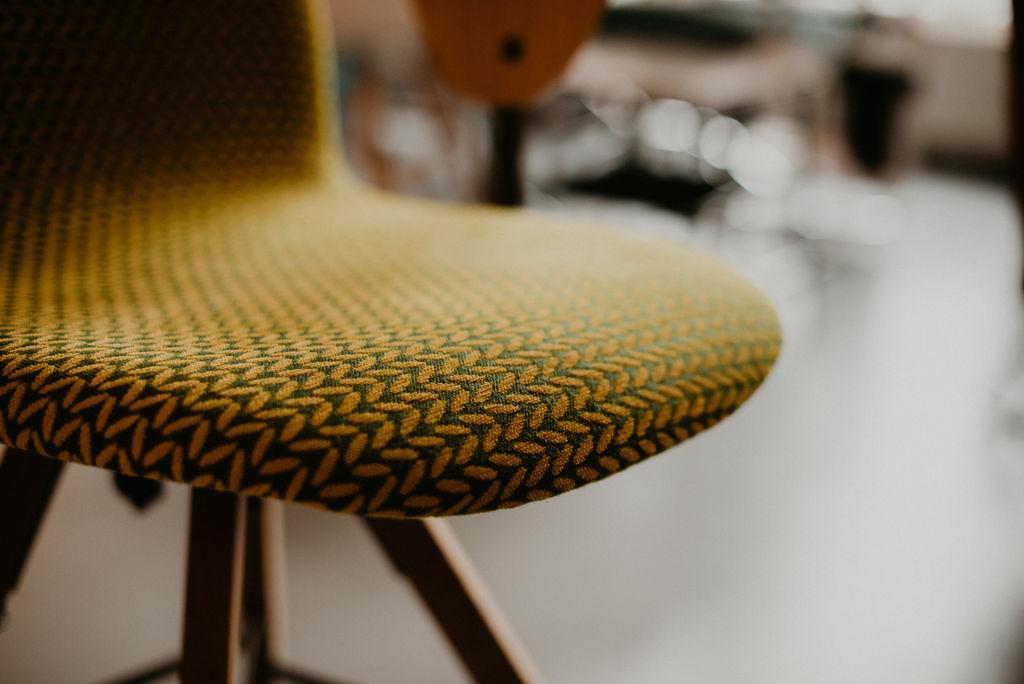 Casper Haring Design Rotterdam Business Branding