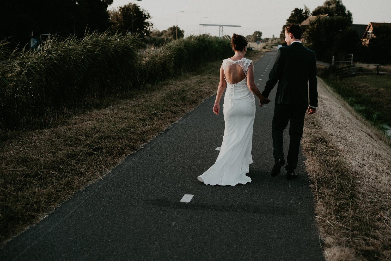 Destination Wedding Photographer- Paris- 51 north photography
