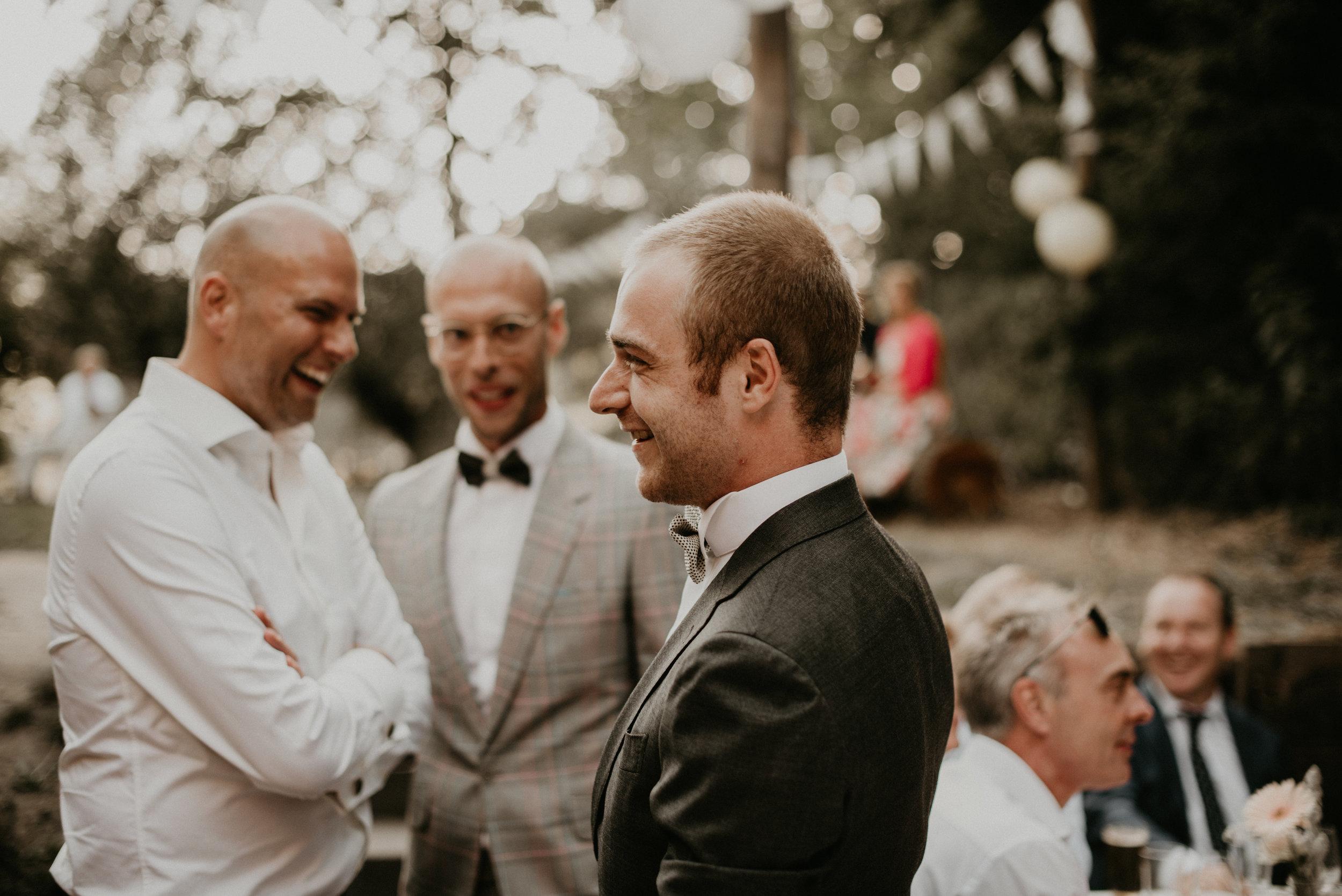 Destination Wedding Photosgrapher- Paris