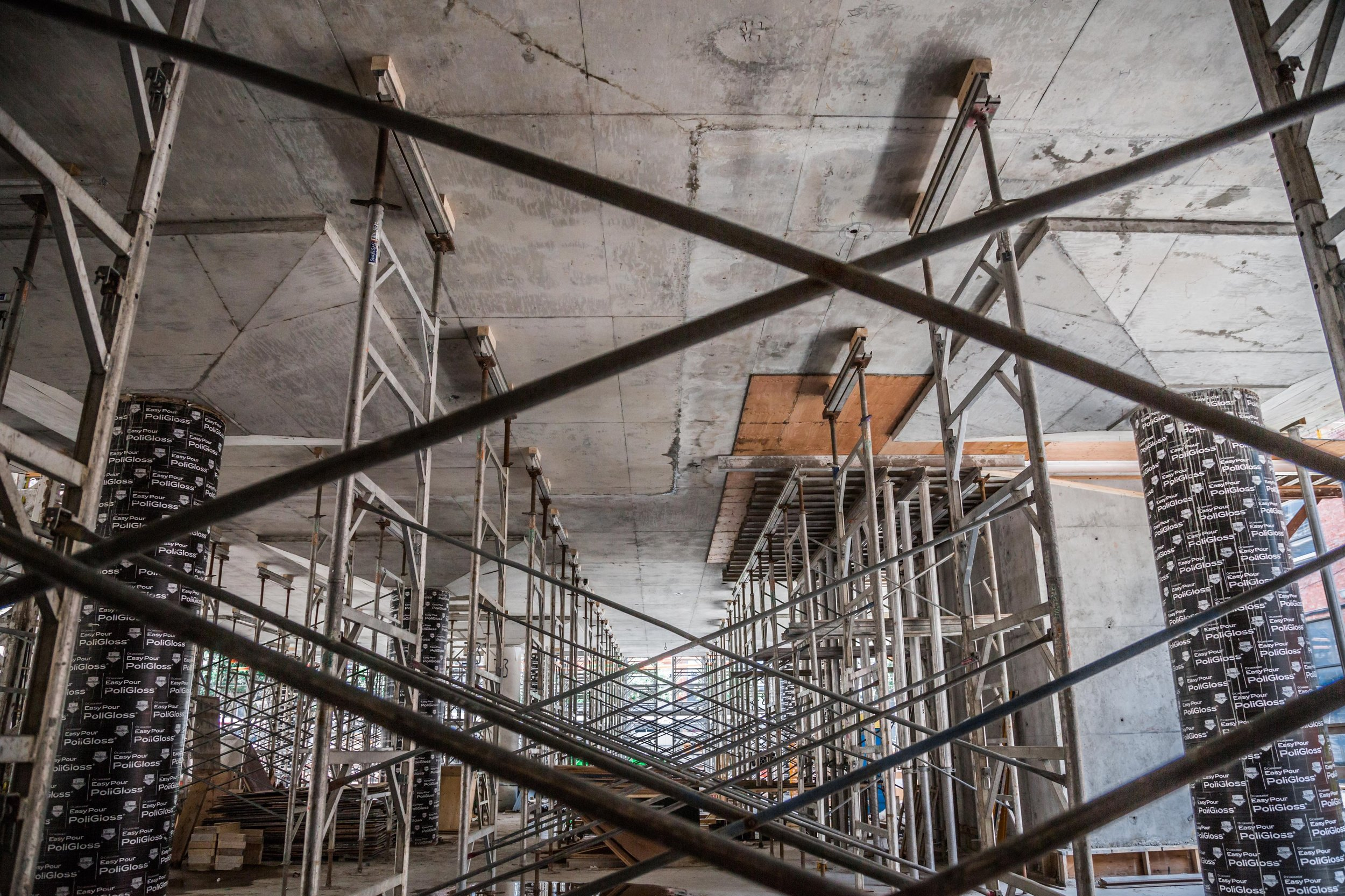 construction-scaffolding_4460x4460 (1).jpg