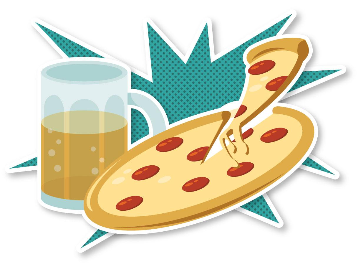 BelMark-food-and-drink.jpg
