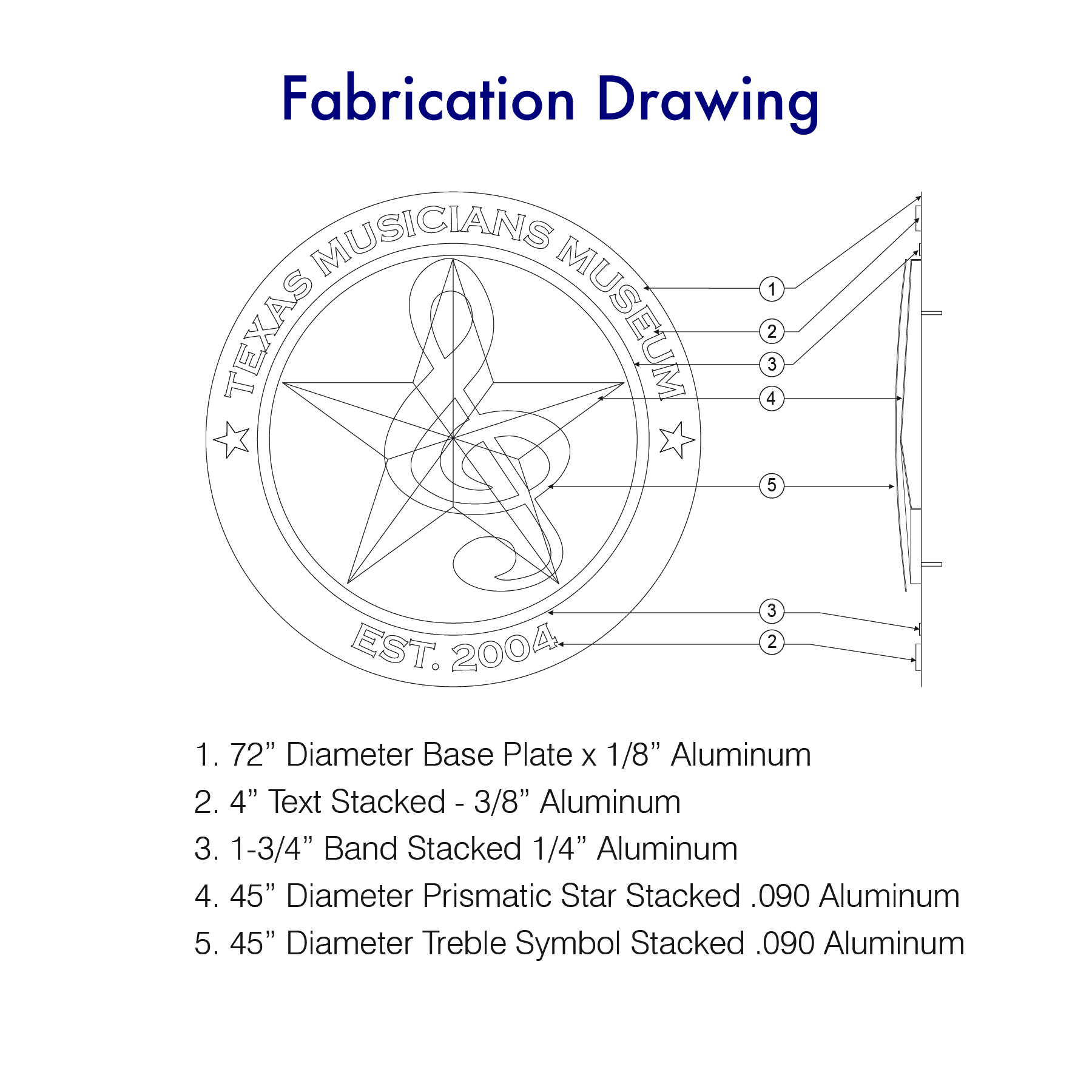 Fabrication Drawing-01.jpg