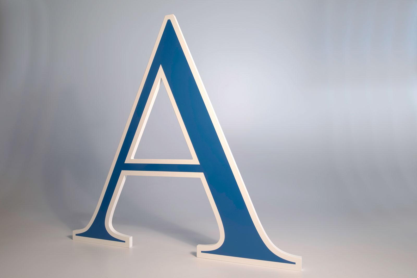 Dimensional-Letter-A.jpg
