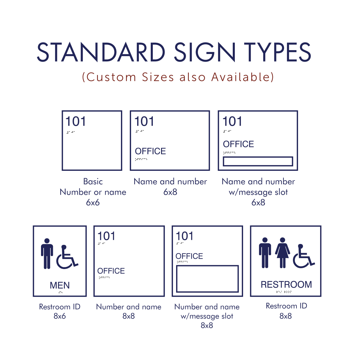 Standard-Sign-Types,-Braille-(Fixed).jpg