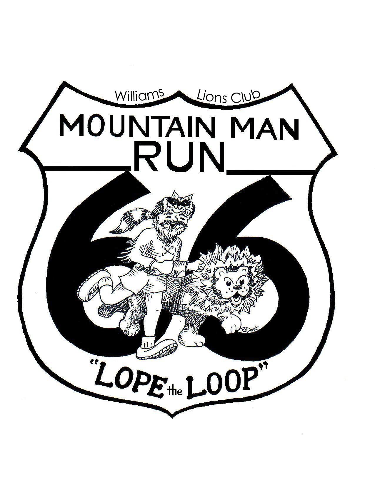 Logo with Williams Lions Club.jpg