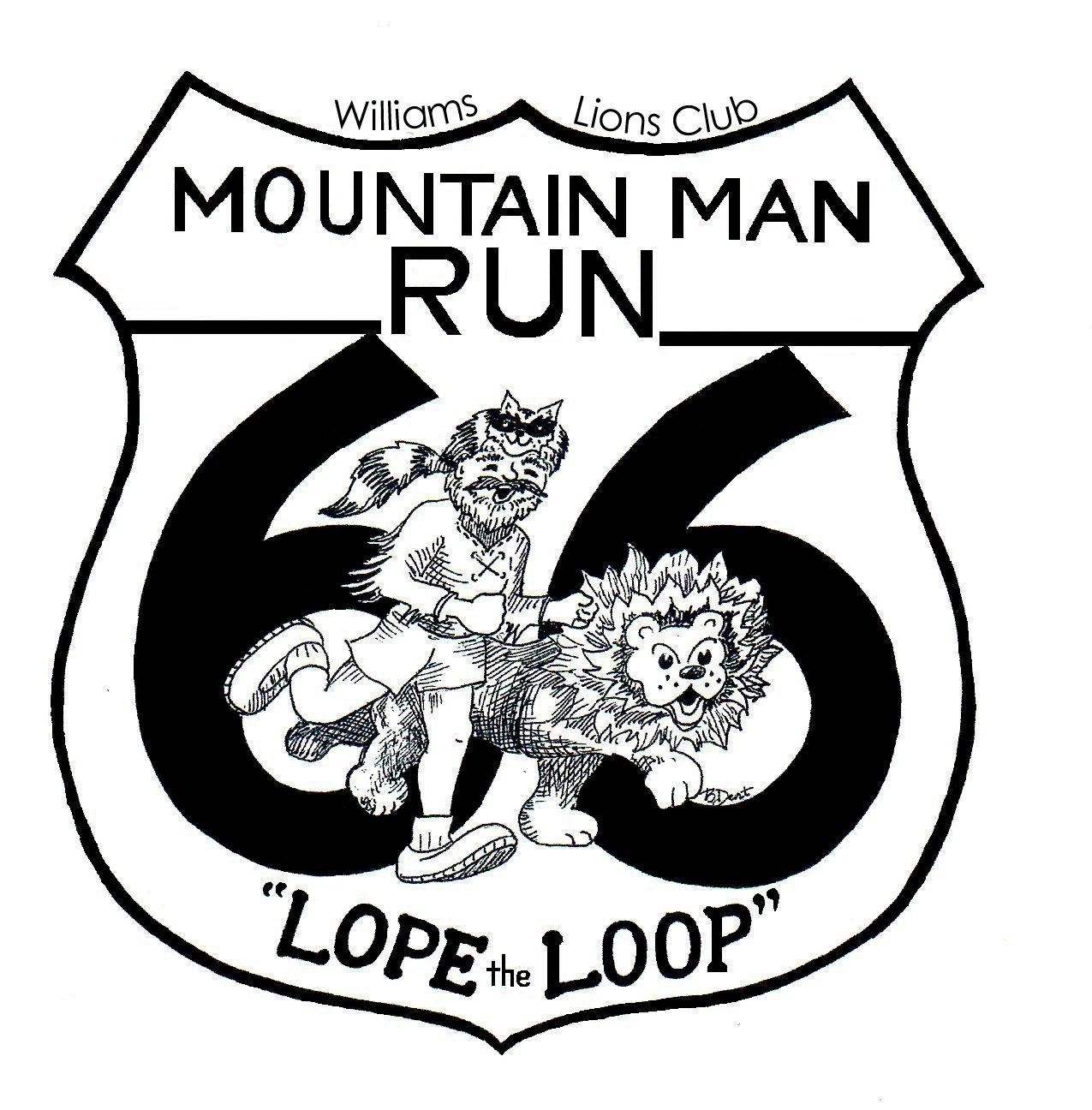 Logo+with+Williams+Lions+Club.jpg