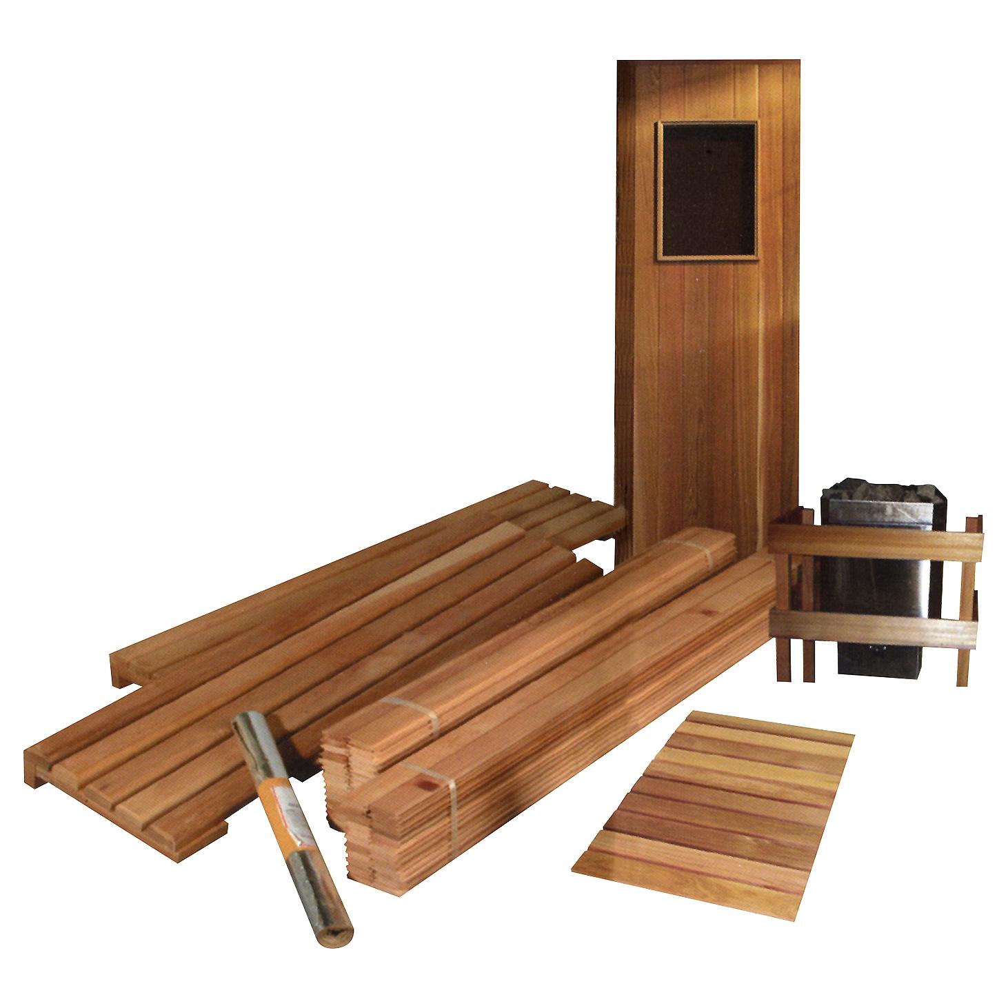 D-I-Y-Cedarland-Sauna-Kit.jpg