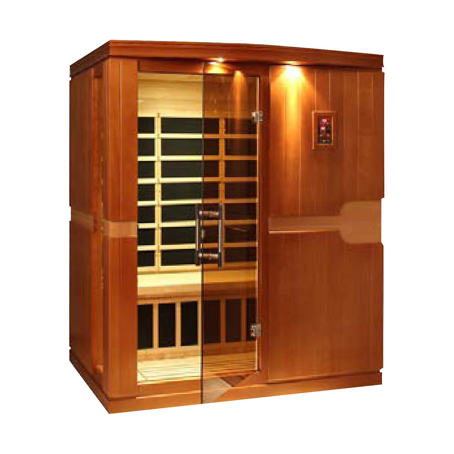 Finn-Core 4x5 Sauna.jpg