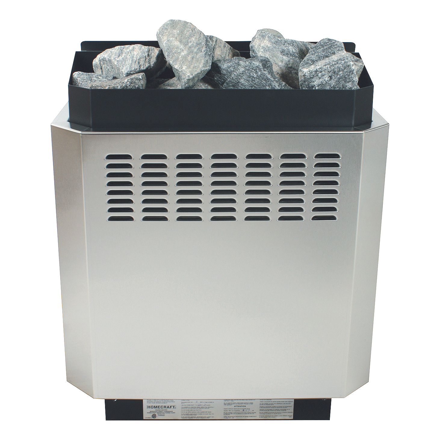 Homecraft-HSH-Heater.jpg