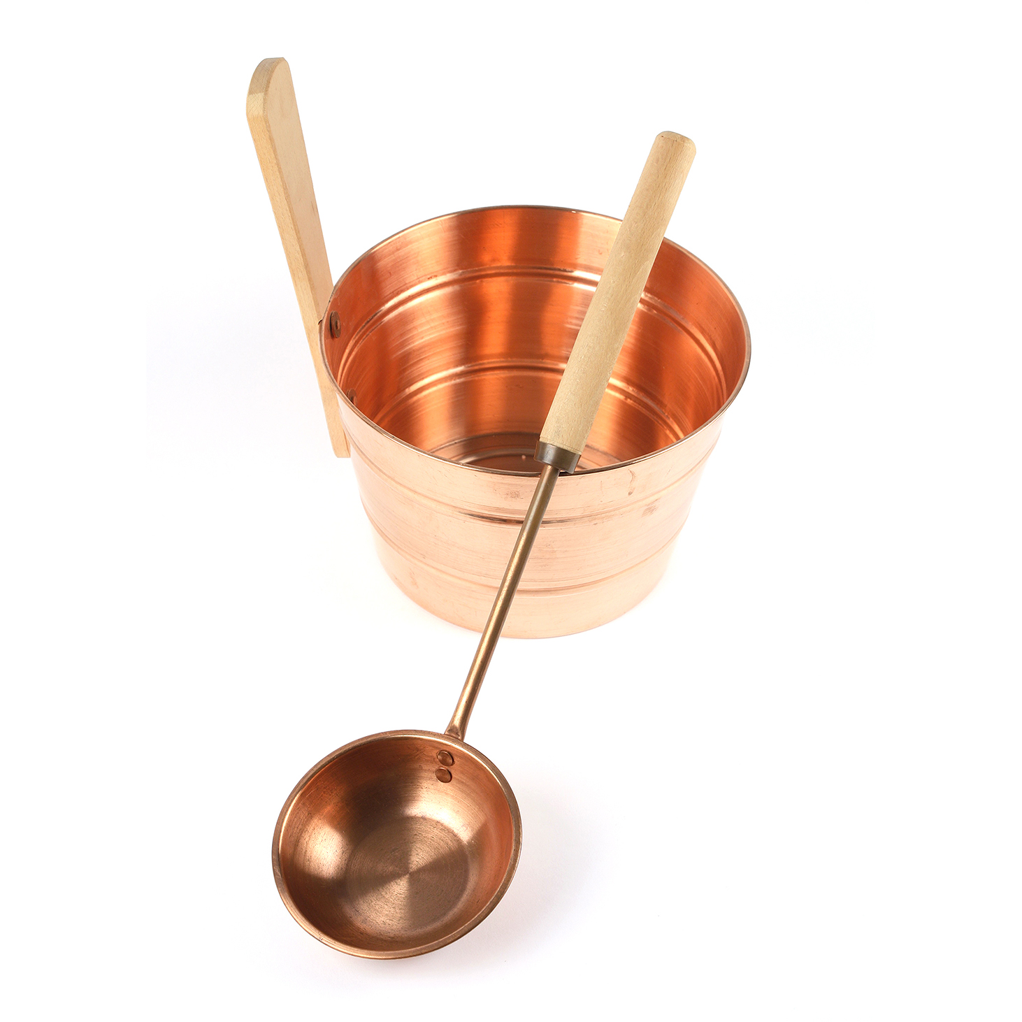Copper-Bucket-and-Ladle-Cedarland.jpg