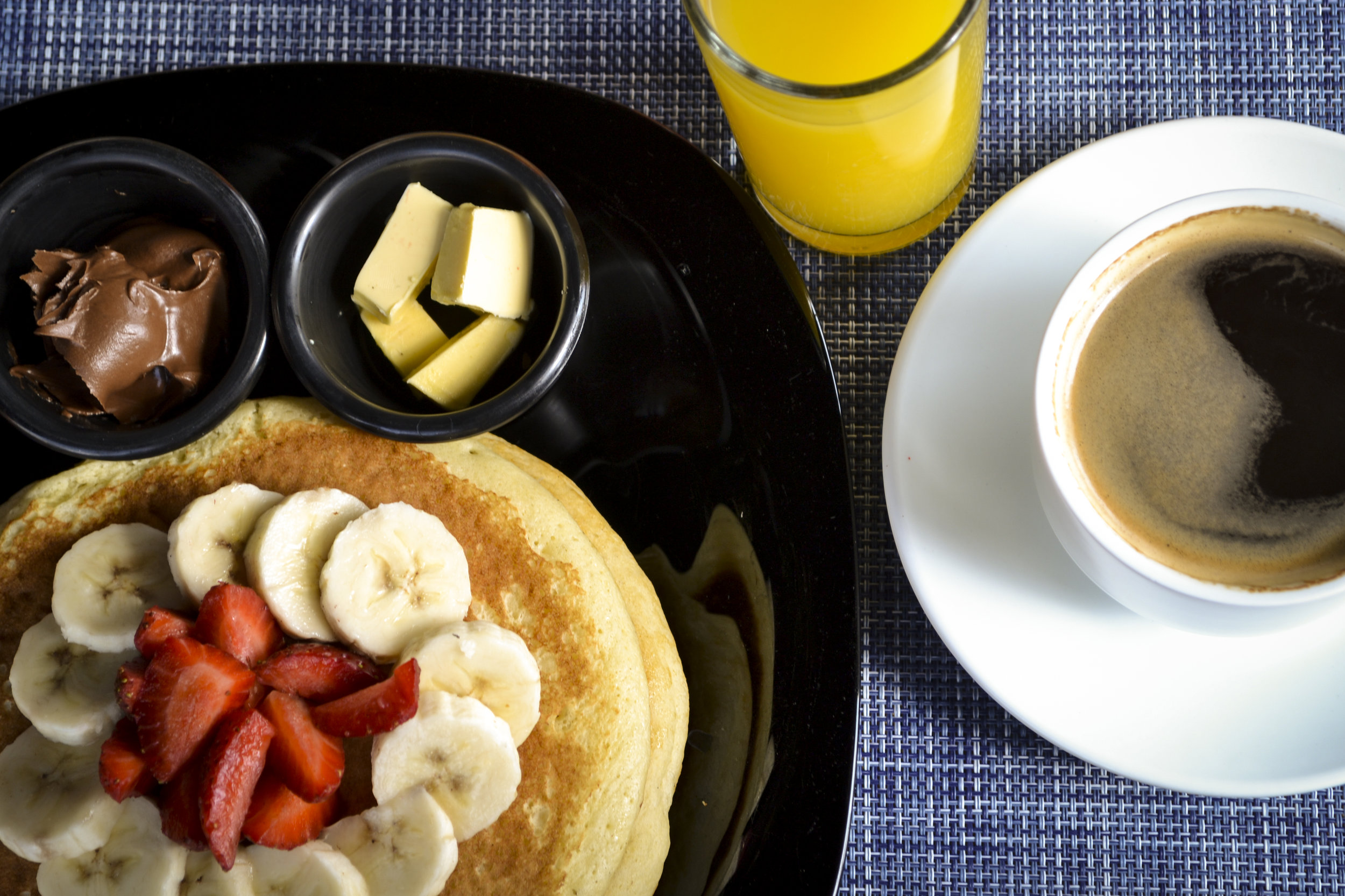 desayuno2.jpg