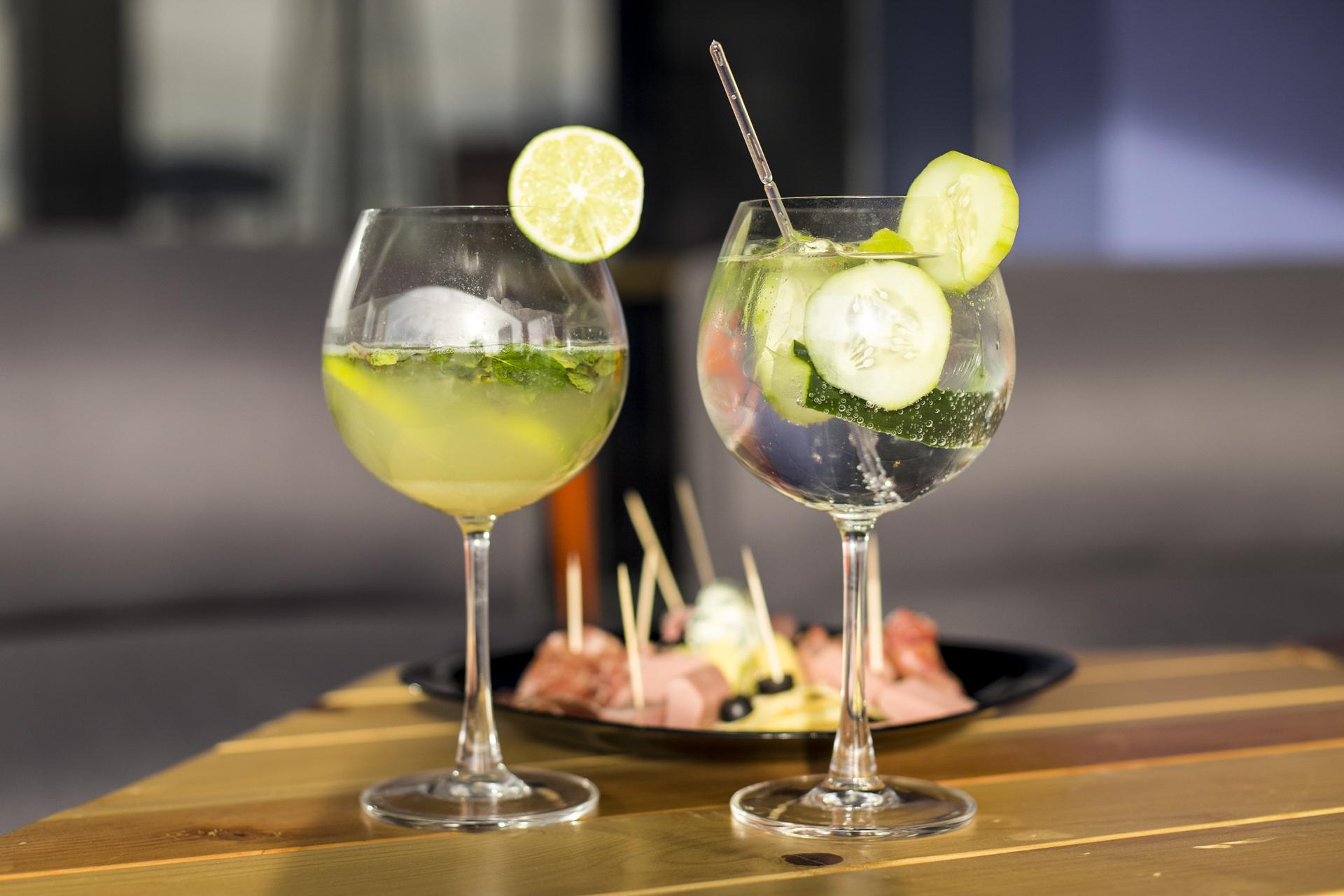 bebidas2.jpg