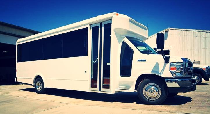 15-passenger-party-bus1.jpg