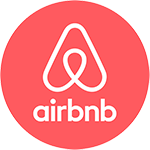 Find Mike's experience on Airbnb.