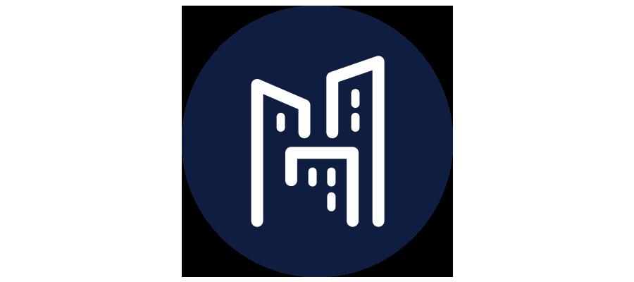 SMART CITY NETWORK -