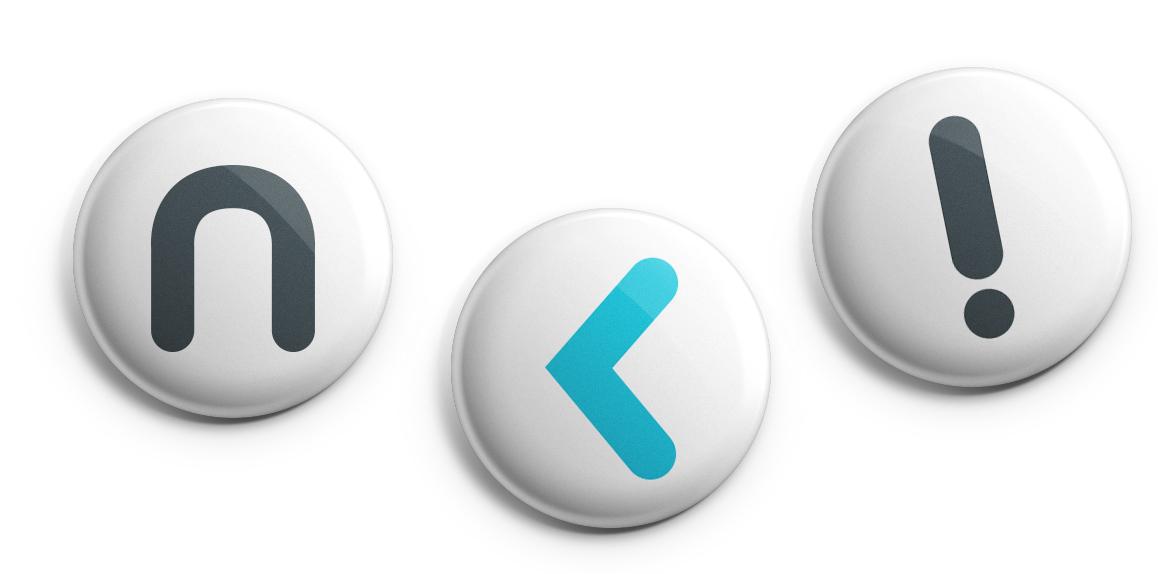 NewKen_Items_Pins_Concept1.jpg
