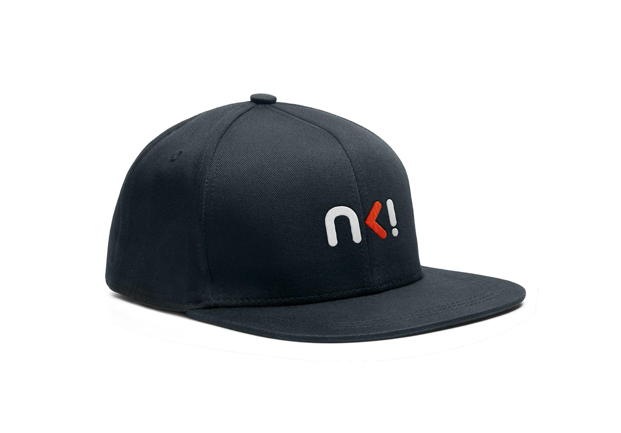 NewKen_Items_Hat_Concept1.jpg