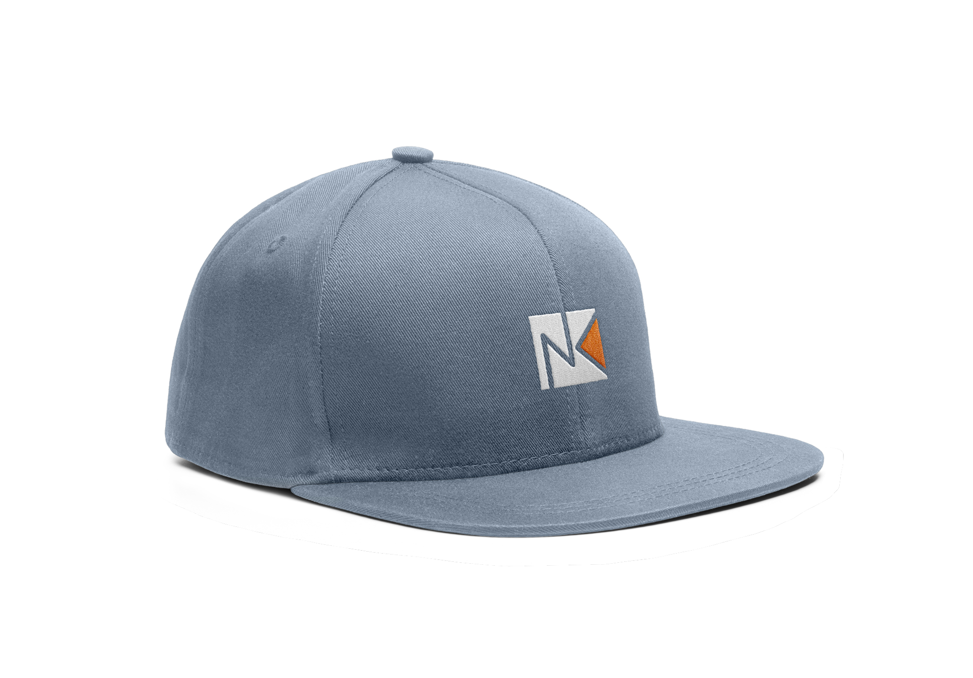 NewKen_Items_Hat_Concept2.jpg