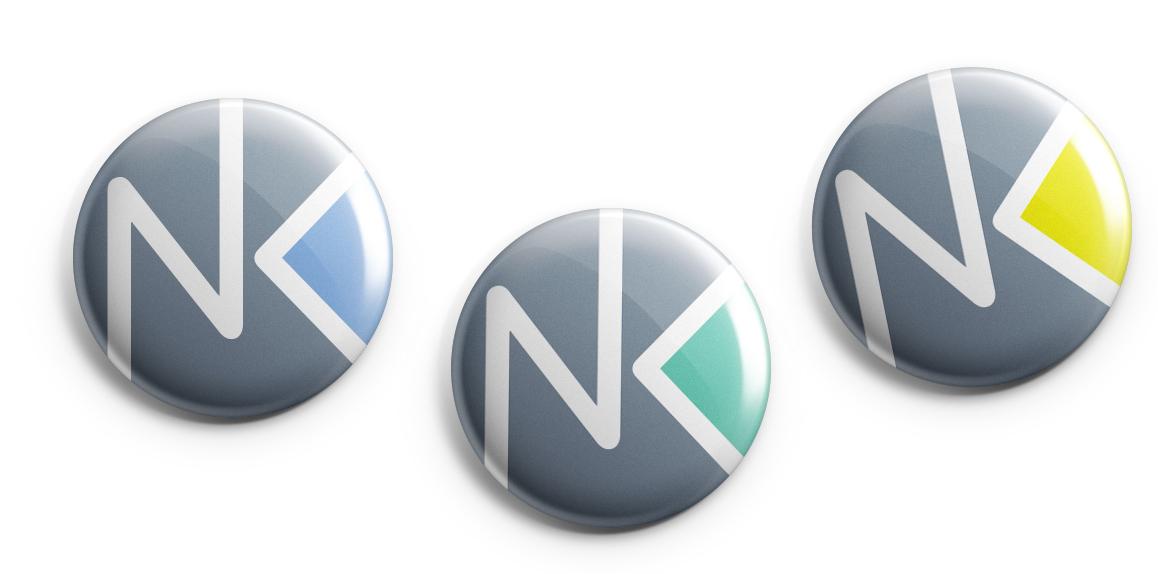 NewKen_Items_Pins_Concept2.jpg