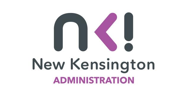 NewKen_Logo_Departments_Accounts_Concept1.jpg