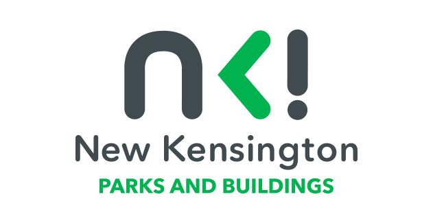 NewKen_Logo_Departments_Parks_Concept1.jpg