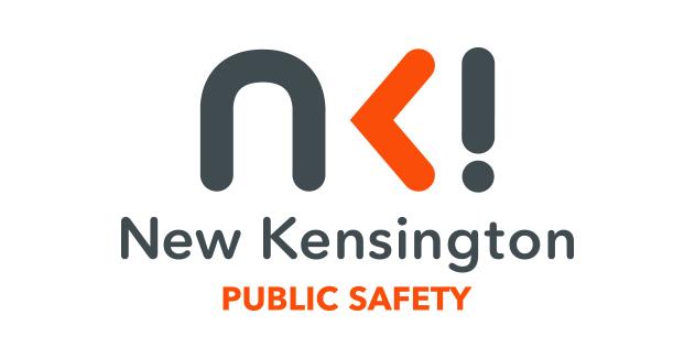 NewKen_Logo_Departments_PublicSafety_Concept1.jpg