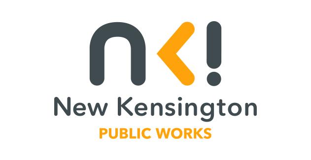 NewKen_Logo_Departments_PublicWorks_Concept1.jpg