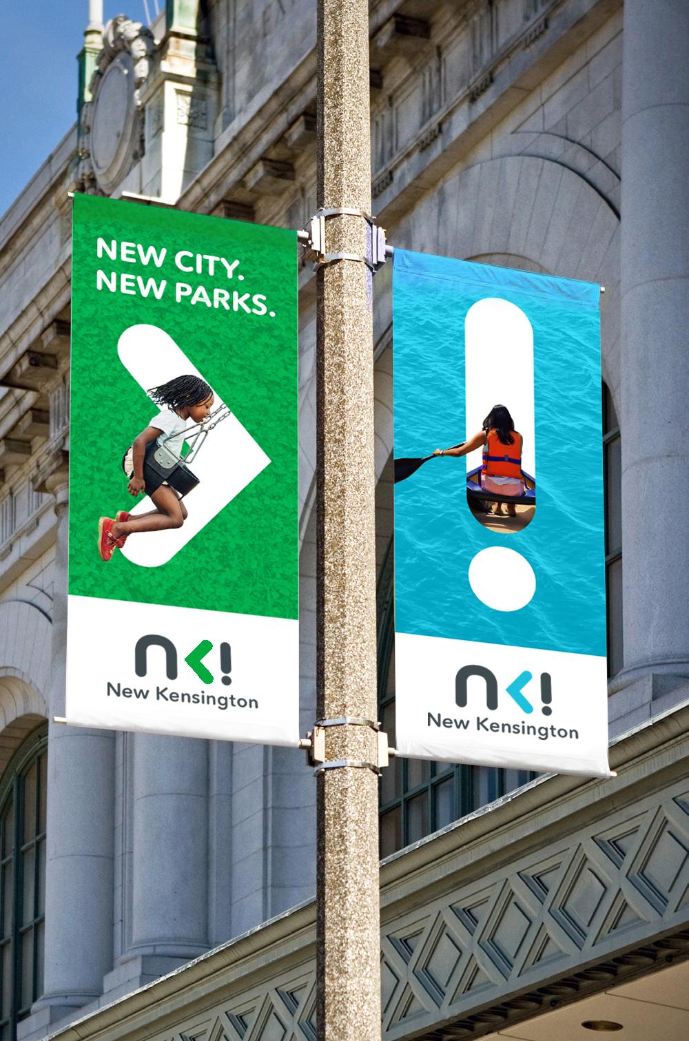 NewKen_Advertising_Banners_Concept1.jpg