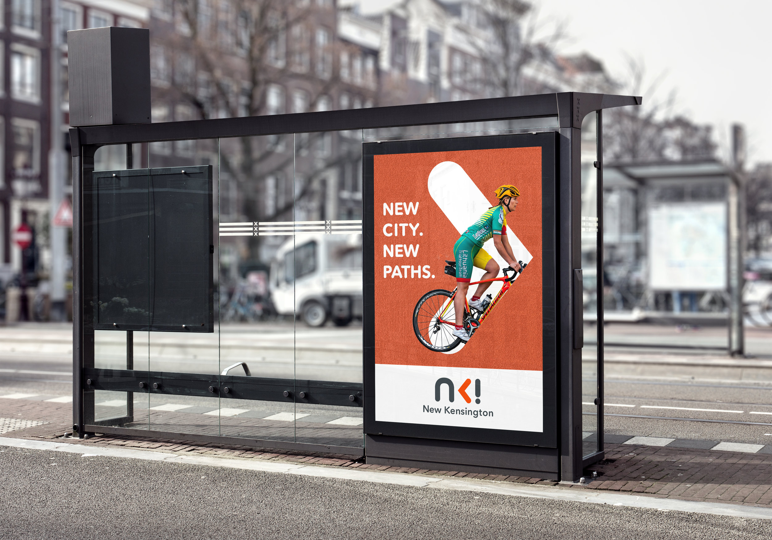 NewKen_Advertising_Poster_Concept1.jpg